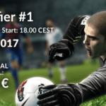 FIFA 17 Online